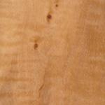 Cabinet Wood Species - Alder