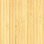 Cabinet Wood Species - Bamboo