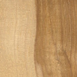Cabinet Wood Species - Hickory