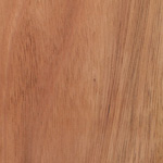 Cabinet Wood Species - Lyptus