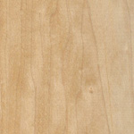 Cabinet Wood Species - Maple