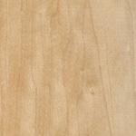 Cabinet Wood Species - Maple