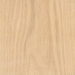Cabinet Wood Species - Oak
