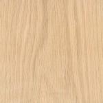 Cabinet Wood Species - Oak