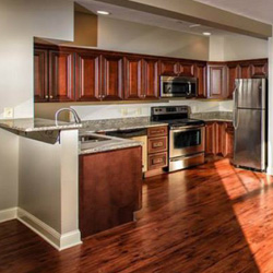 Kitchen cabinets kbc direct your kitchen cabinet expert for Kitchen cabinet choices