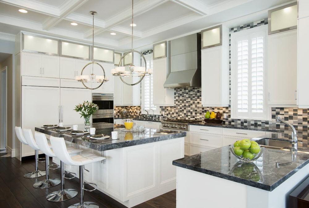 Kitchen Inspirations Maryland S Kitchen Cabinet Expert