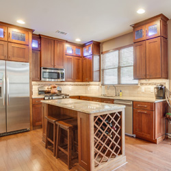 Legacy-Cherry-Cabinets - KBC Direct | Kitchen Cabinets