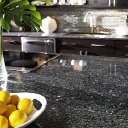 Kitchen and Bath Countertops | Granite