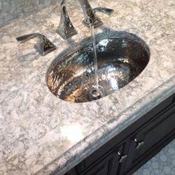 Kitchen and Bath Countertops | Cambria