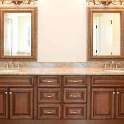 Bathroom Cabinets Direct bathroom vanities | bathroom cabinets | kbc direct