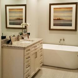 legacy-maple-bisque-vanity - KBC Direct | Kitchen Cabinets