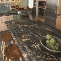 Kitchen and Bath Countertops | Laminate by Wilsonart