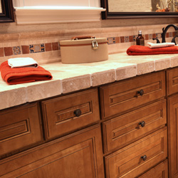 Bathroom Vanities Dfw bathroom vanities | bathroom cabinets | kbc direct