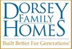Dorsey Family Homes