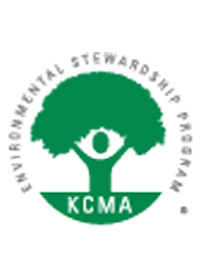 Kitchen and Bath Cabinets - KCMA Affiliation