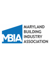 Kitchen and Bath Cabinets - Maryland Building Industry Association Affiliation