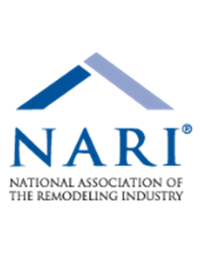 Kitchen and Bath Cabinets - NARI Affiliation