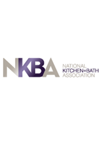 Kitchen and Bath Cabinets - National Kitchen and Bathj Association Affiliation