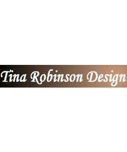 Tina Robinson Design