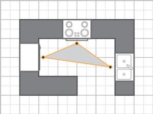 G-Shaped-Kitchen