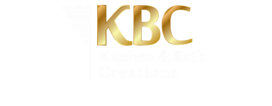 Kitchen and Bath Creations