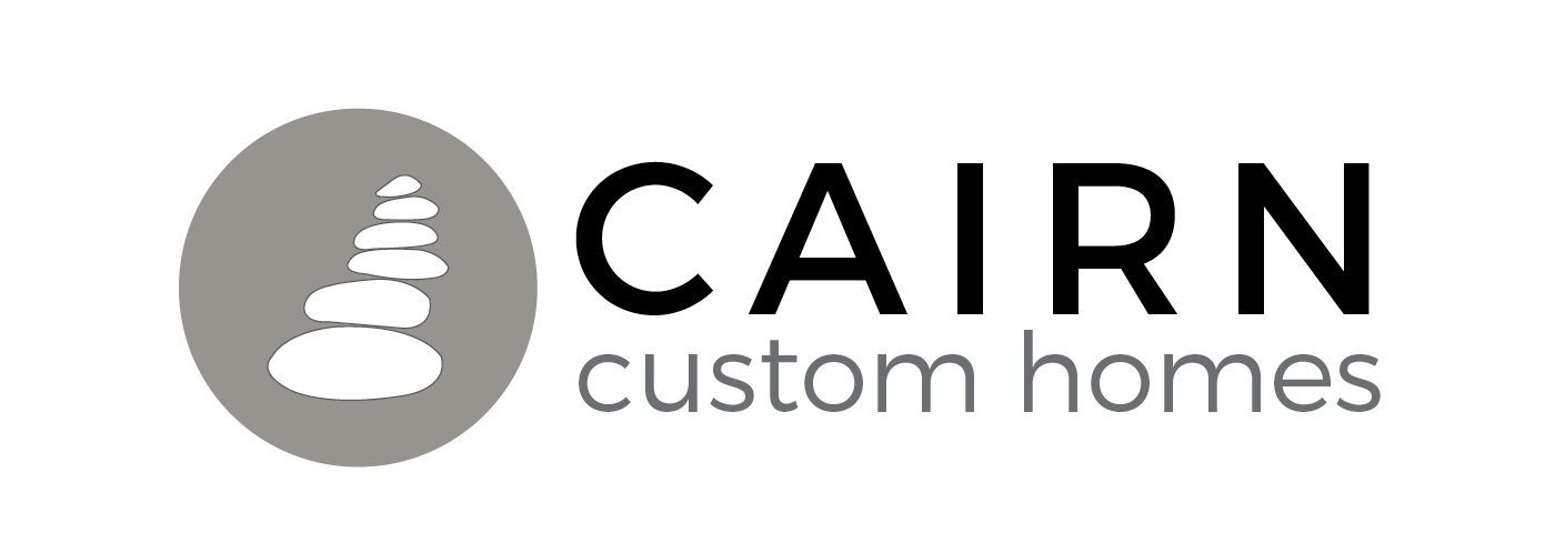 Cairn Custom Homes