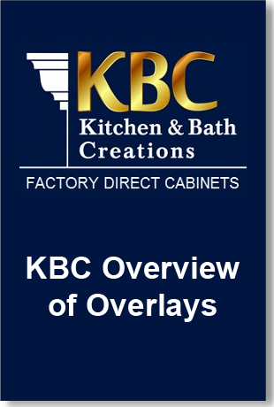 KBC Overview Of Overlays Downloadable PDF