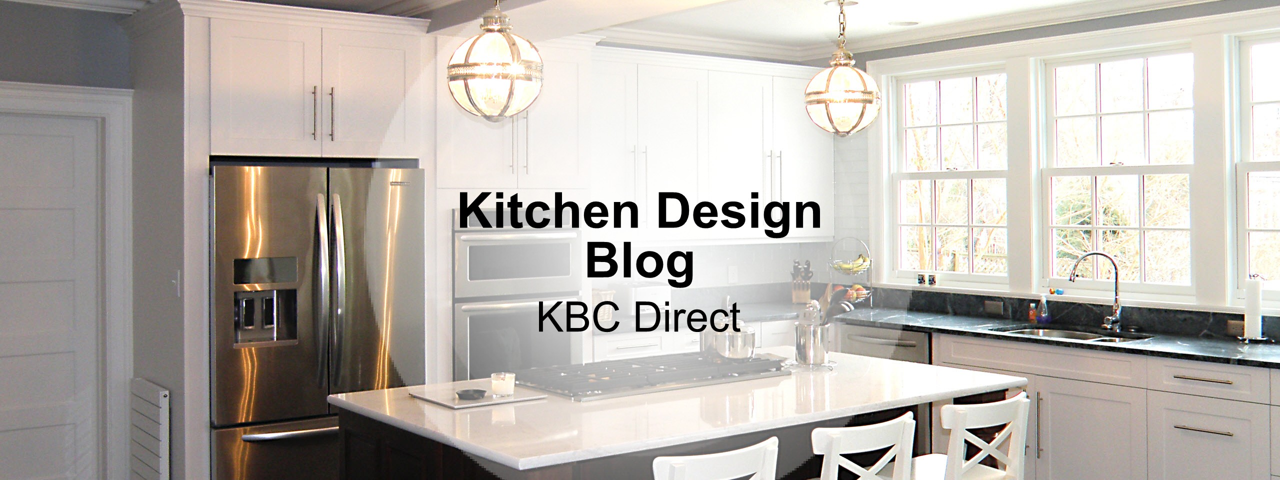 Blog Archives Kbc Direct Kitchen Cabinets