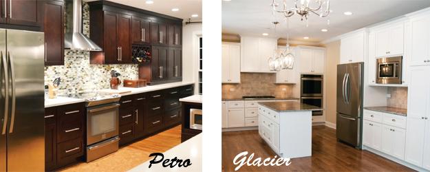 choice-petro-glacier-cabinet