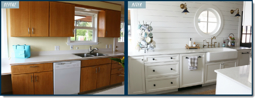 kitchen remodeling cost estimate 1 kbc direct kitchen cabinets