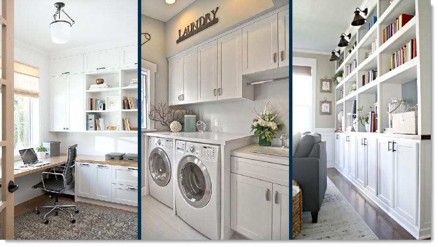 Kitchen-Cabinets-Beyond-The-Kitchen-1 - KBC Direct ...