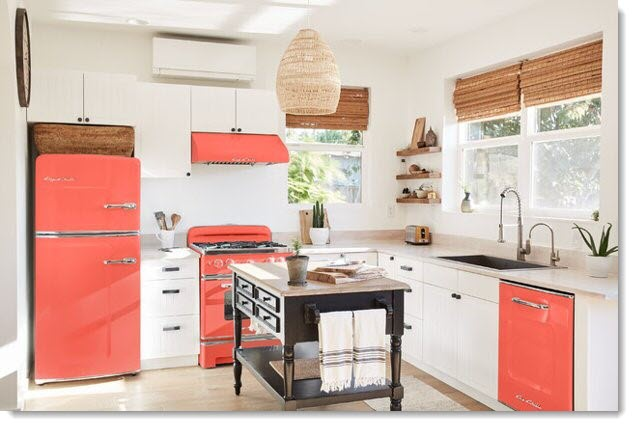 Brilliant Kitchen Paint Color Schemes Archives Kbc Direct Interior Design Ideas Inesswwsoteloinfo