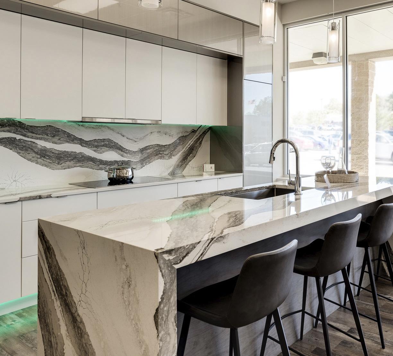 Kitchen Design Annapolis Md