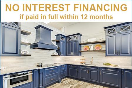 No Interest Financing Kbc Direct Kitchen Cabinets