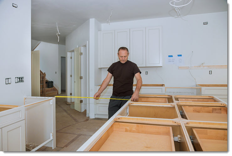 Measuring-Kitchen-Cabinets-Kitchen-Remodeling-1S - KBC ...